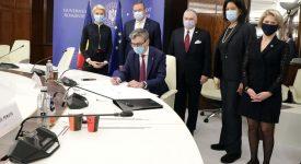 virgil-popescu_AM-MAI-FACUT-UN-PAS-IMPORTANT-PENTRU-SECURITATEA-ENERGETICA-_11plus.ro